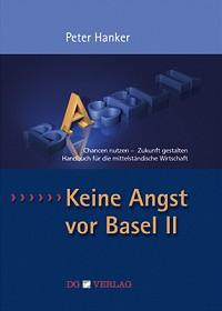 Keine Angst vor Basel II