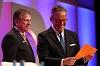 Volksbank Mittelhessen, Förderwettbewerb, Preisvergabe, Ford KA+, gemeinnützige Vereine und Institutionen