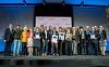 Förderpreis Aktive Bürgerschaft 2017