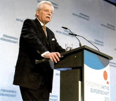 Werner Böhnke