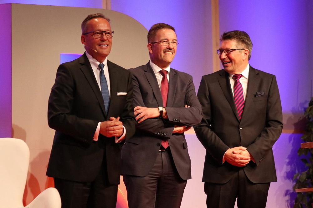 Mitgliederversammlung, Volksbank Mittelhessen, Mitgliedschaft, Mitglied, Förderwettbewerb, Spenden, Ford KA+, Engagement, Region